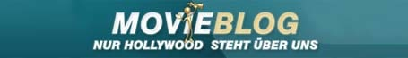 Movie-Blog.tv