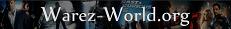 warez-world.org