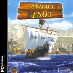 Anno_1503_GERMAN-GENESiS