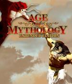 Age.of.Mythology.Extended.Edition-RELOADED