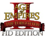 Age.of.Empires.II.HD.The.Forgotten.Multi3-0x0007