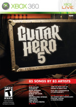 Guitar.Hero.5.RF.XBOX360-MARVEL