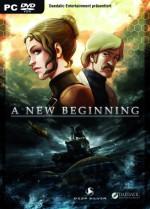 A.New.Beginning.GERMAN-0x0007
