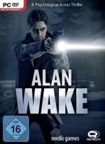 Alan.Wake-SKIDROW