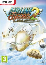 Airline.Tycoon.2.Gold.Edition-PROPHET