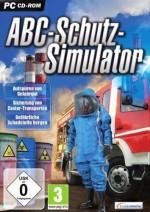 ABC.Schutz.Simulator.GERMAN-0x0007