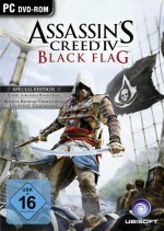 Assassins.Creed.IV.Black.Flag-RELOADED