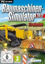 Baumaschinen.Simulator.2012.GERMAN-0x0007