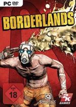 Borderlands.GERMAN-0x0007