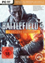 Battlefield.4-RELOADED