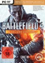 Battlefield.4-RELOADED