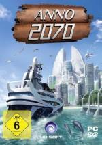Anno.2070-RELOADED