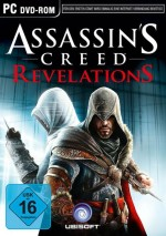Assassins.Creed.Revelations-SKIDROW