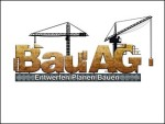 Bau.AG.GERMAN-0x0007
