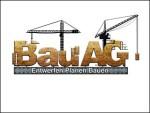 Bau.AG.GERMAN-0x0007