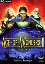 Age.of.Wonders.II.Der.Zirkel.der.Zauberer.GERMAN-Souldrinker