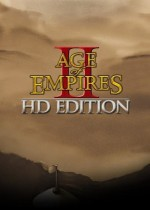 Age.of.Empires.II.HD.GERMAN-0x0007