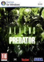 Alien.Vs.Predator.GERMAN-0x0007