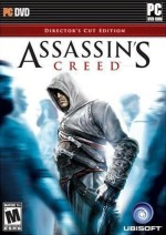 Assassins.Creed.REPACK-RELOADED