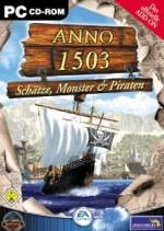 Anno.1503.Monster.Schaetze.Und.Piraten.GERMAN-Souldrinker