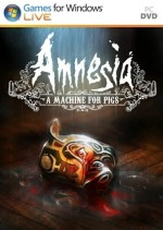 Amnesia.A.Machine.for.Pigs-SKiDROW
