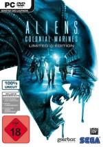 Aliens_Colonial_Marines-FLT