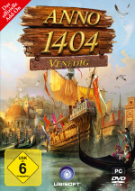 Anno.1404.Venedig.GERMAN-0x0007