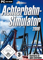 Achterbahn.Simulator.2009.GERMAN-LOOPING