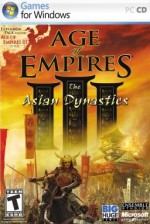 Age.of.Empires.3.The.Asian.Dynasties.PROPER.GERMAN-SiLENTGATE