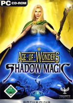 Age.Of.Wonders.Shadow.Magic.GERMAN-Souldrinker