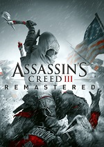 Assassins.Creed.III.Remastered.MULTi13-ElAmigos