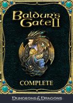 Baldurs.Gate.2.Complete.Multi2-GOG