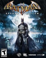 Batman.Arkham.Asylum-RELOADED