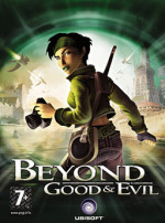 Beyond_Good_and_Evil-iMMERSiON