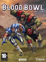 Blood.Bowl-RELOADED