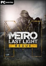 Metro_Last_Light_Redux-FLT