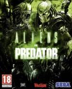 Aliens.vs.Predator.Classic.2000-PROPHET