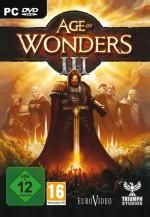 Age.of.Wonders.III-RELOADED