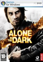 Alone.In.The.Dark-RELOADED