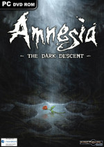 Amnesia.The.Dark.Descent-SKIDROW