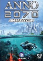 Anno.2070.Deep.Ocean-RELOADED