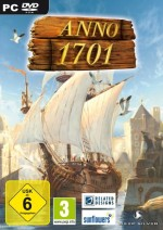 Anno.1701.GERMAN-WUSELFAKTOR