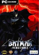 Batman_Vengeance-Razor1911