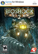 BioShock.2.PROPER-RELOADED