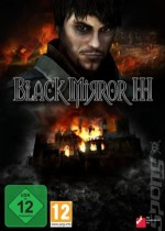 BLACK.MIRROR.III.GERMAN-POSTMORTEM