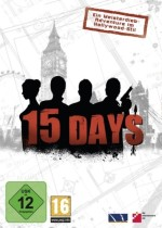 15.Days.GERMAN-0x0007