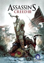 Assassins.Creed.III.Complete.Edition.MULTi2.RIP-RAF