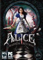 Alice.Madness.Returns-SKIDROW