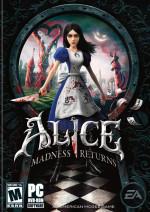 Alice.Madness.Returns-SKIDROW