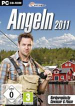 Angeln.2011.German-Bamboocha